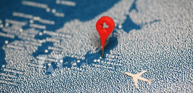 地図で探す